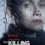 the killing - linden