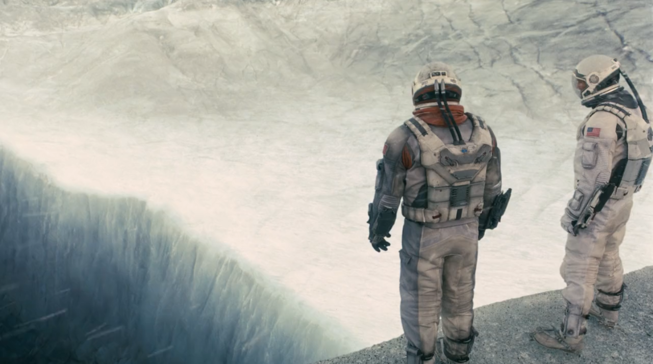 interstellar-movie-stills