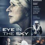 eye-in-the-sky-poster