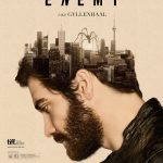 enemy-movie