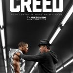 Creed-Poster-Large