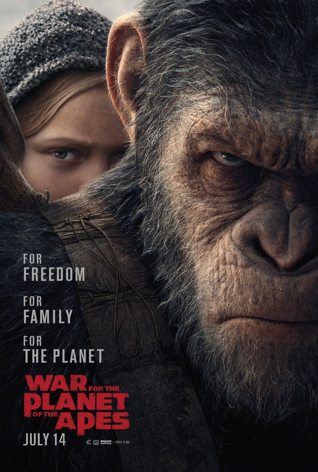 War-for-the-Planet-of-the-Apes-new-poster