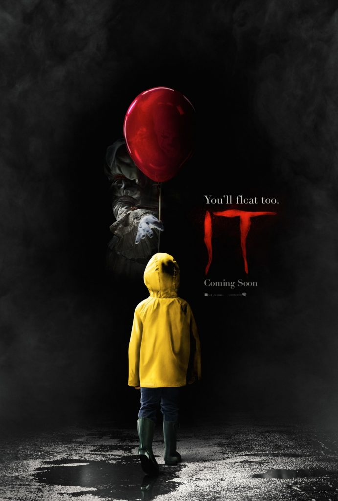 it-movie-poster_xlg