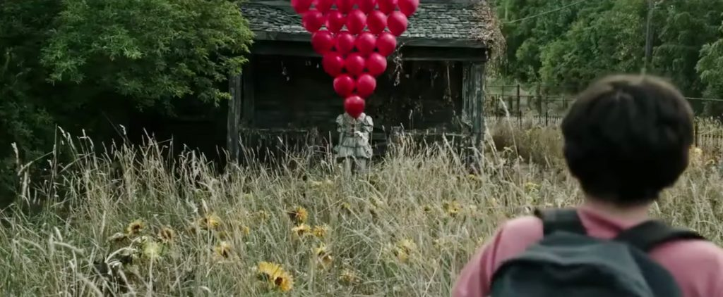 it-movie-still