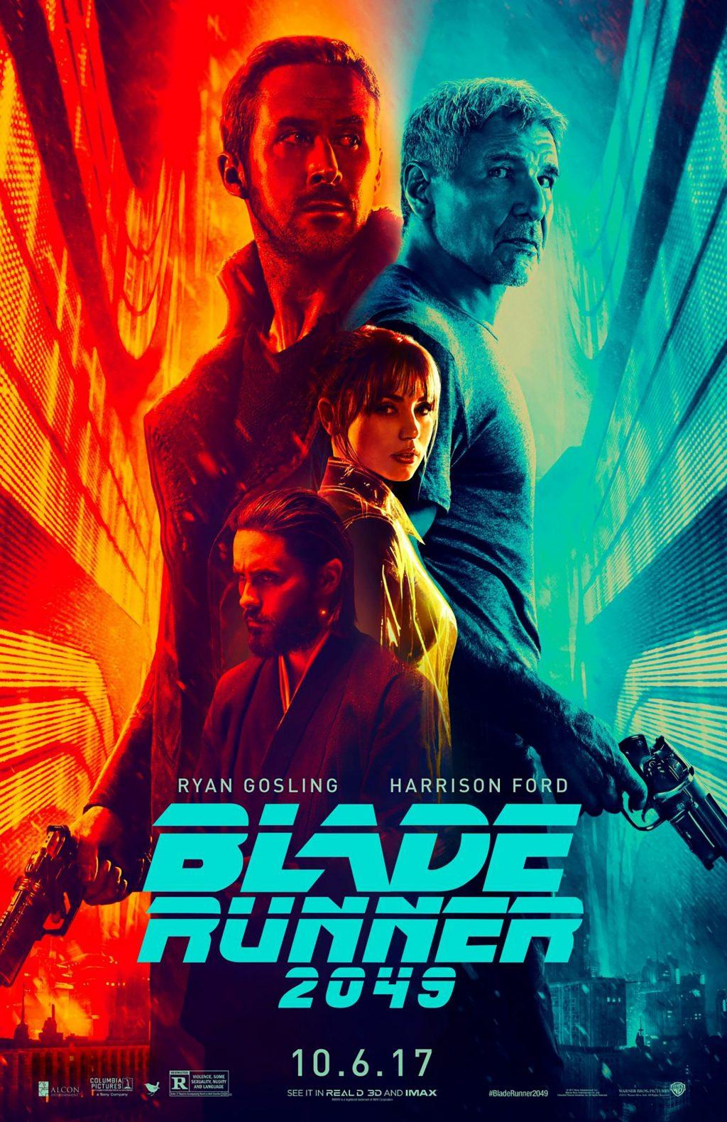 blade-runner-poster-large