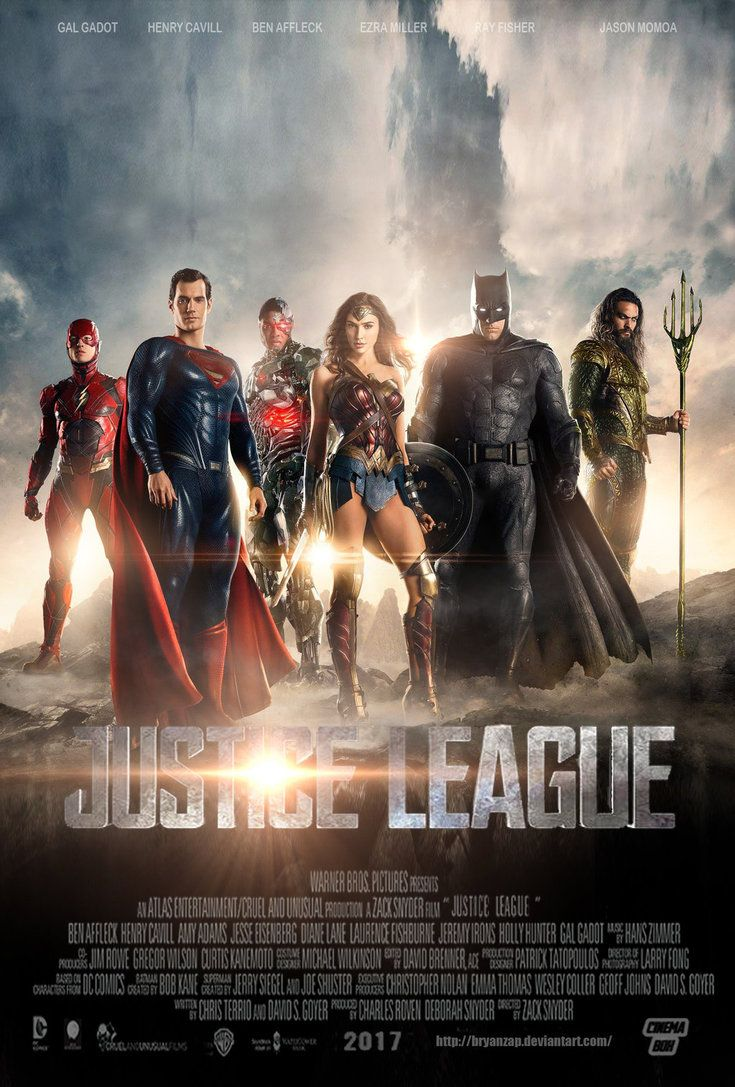 justice-league-movie-justice-league-[1]