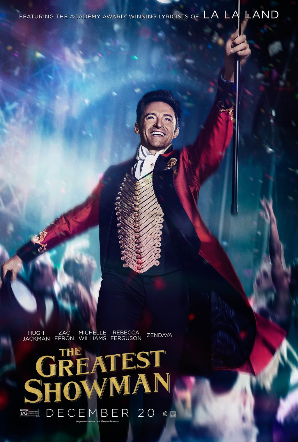the-greatest-showman-posters-2017-tgs-barnum-01