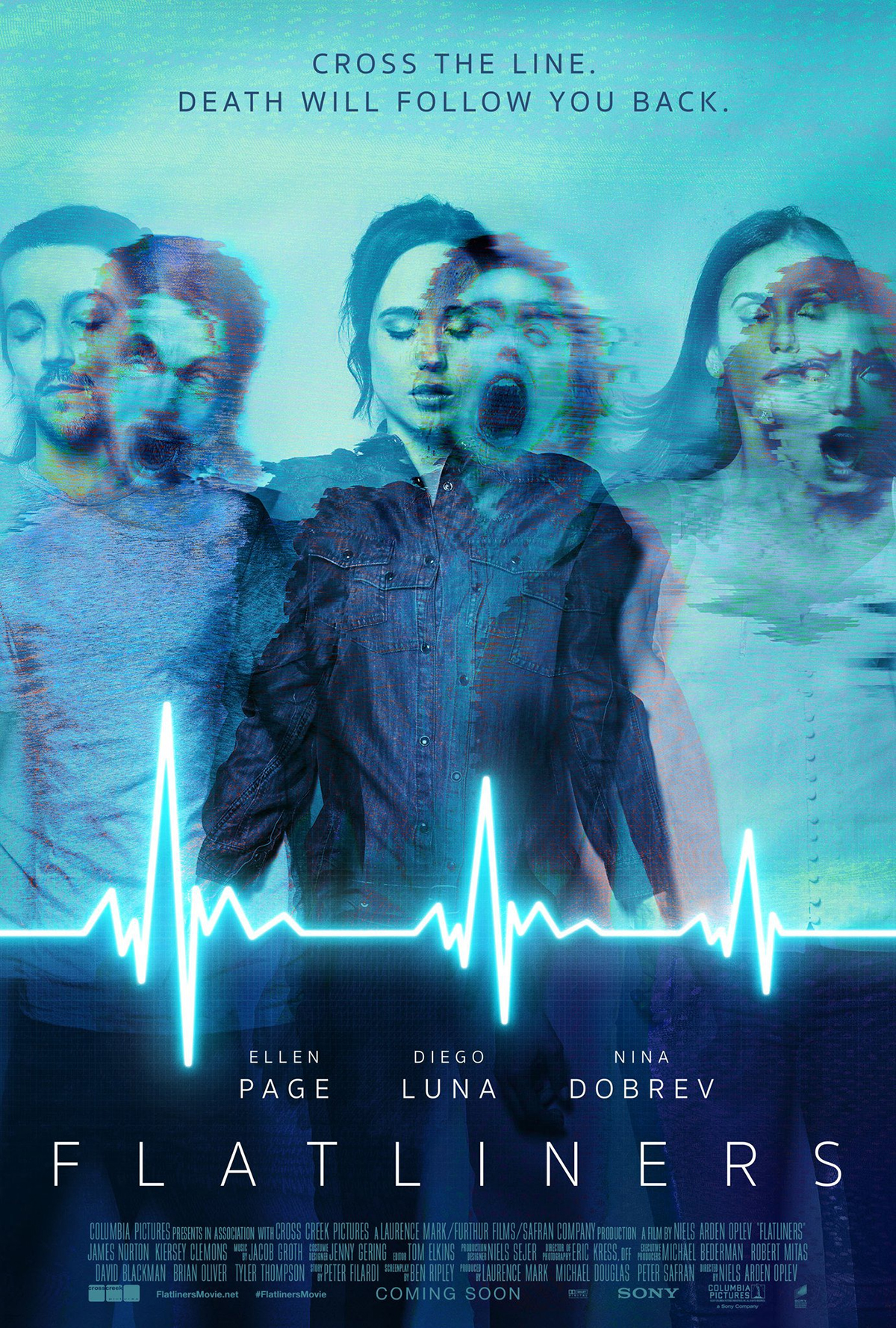 Flatliners-poster-large